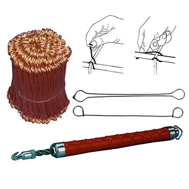 armaduras-fijas-con-clips-y-alambrillos