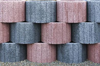 La importancia del acero en los moldes prefabricados para hormigón