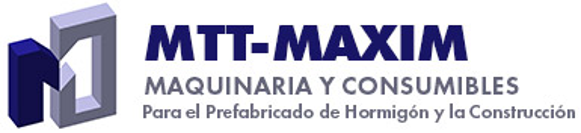 MTT Maxim