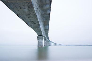 vainas-anticorrosion-para-construir-puentes